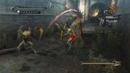 WiiU_Bayonetta_scrn02_E3