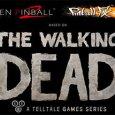 Zen-Pinball-The-Walking-Dead logo