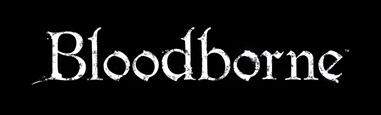 bloodbornelogo