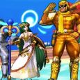 N3DS_SuperSmashBros_NewChar-071414_02