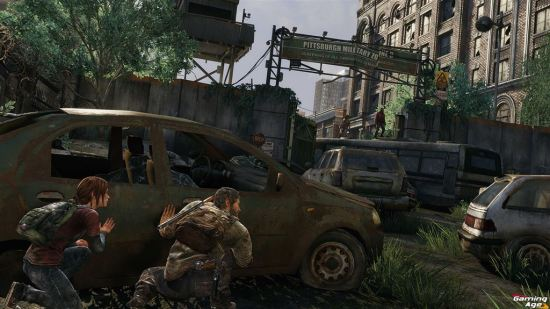 The Last of Us Remastered_2