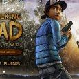 The Walking Dead S2 E4_logo
