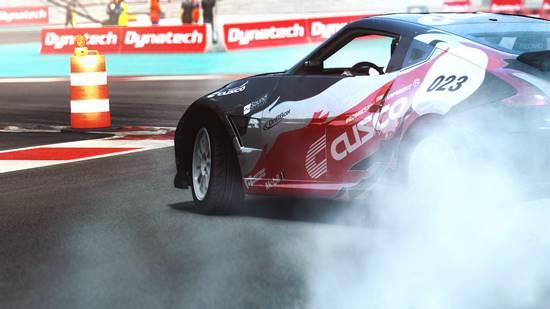 grid autosport 002
