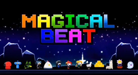 magical-beat-tgs-2013-trailer-ss-1