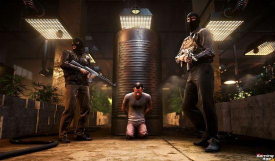 Battlefield Hardline | Review Battlefield-Hardline_hostage_hosting