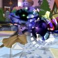 Kingdom Hearts 2.5 remix_btst3