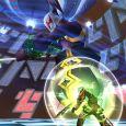 Kingdom Hearts 2.5 remix_ma2