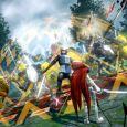WiiU_HyruleWarriors_16_Ghirahim_02