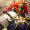 WiiU_HyruleWarriors_55_Movie_11