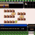 WiiU_HyruleWarriors_58_Adventure_Mode_02