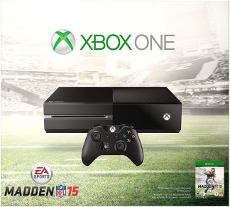 xbox-one-madden