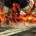 WiiU_Bayonetta2_13