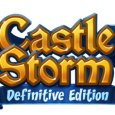 castlestorm-se
