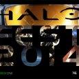 Halofest-2014