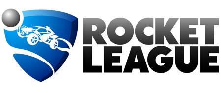 [Imagen: Rocket-League-logo.jpg]