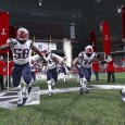 Madden-15-Superbowl