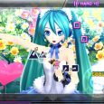 Project-Diva-F-2nd-Screenshot
