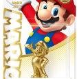Super-Mario_Gold-amiibo