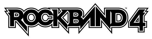 Rock-Band-4-logo