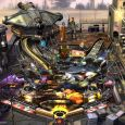 Star Wars Rebels Pinball 2