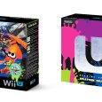 Wii-U-SPLATOON_Bundle