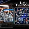 lost dimension promo image