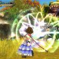 Final Fantasy Explorers_Yuna_