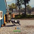 Goat Simulator PS4_3