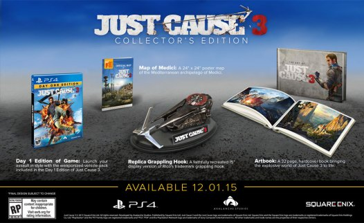 Just-Cause-3-CE