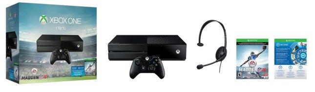 Xbox-One-Madden-16-bundle-2