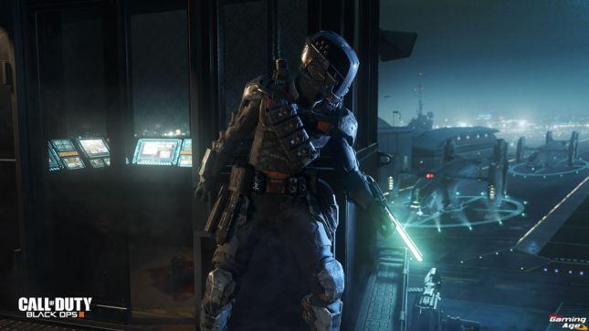 Black Ops 3_Specialist Spectre