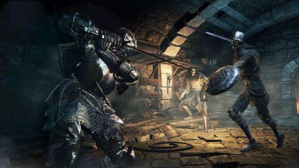 Dark Souls III_5