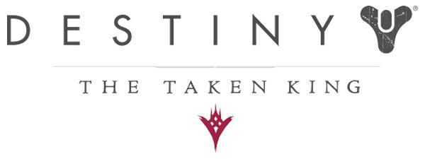 Destiny-TTK-Logo