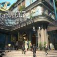 Final Fantasy XV_10