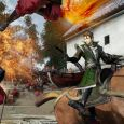 Samurai Warriors 4-II_Action2 (4)