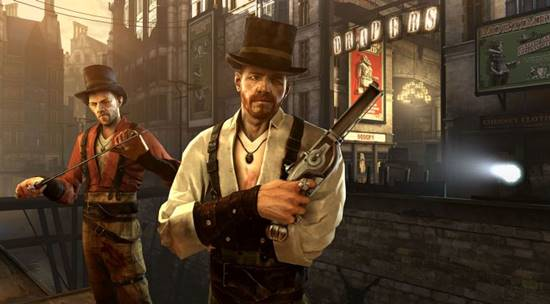 dishonored definitive 002