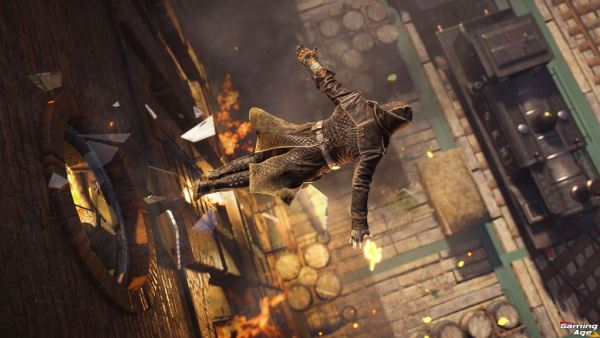 Assassins Creed Syndicate-FactoryLeapOfFaith