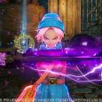 Dragon Quest Heroes_16