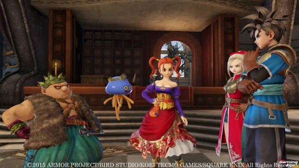 Dragon Quest Heroes_9