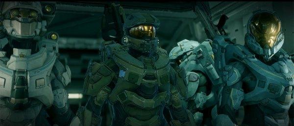 Halo-5-Guardians-Blue-Team