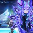 Megadimension Neptunia VII_8