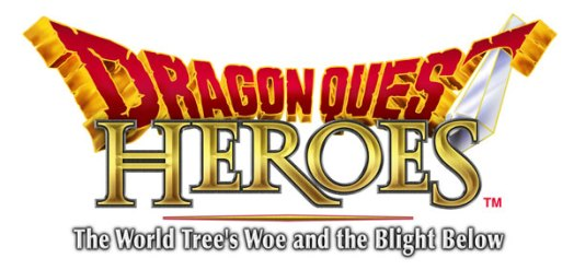 dragon-quest-heroes-logo-final