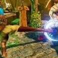 Street Fighter V Dhalsim_3_medium_kick