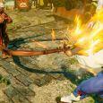 Street Fighter V Dhalsim_4_heavy_kick