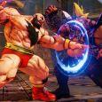 Street Fighter V-Zangief-09_medium_punch