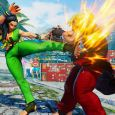 Street Fighter V_Laura_3_roundhouse_kick