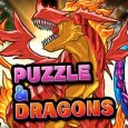 puzzle dragons logo