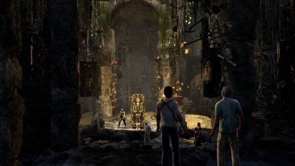 uncharted-the-nathan-drake-collection 3