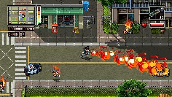 shakedown hawaii 1