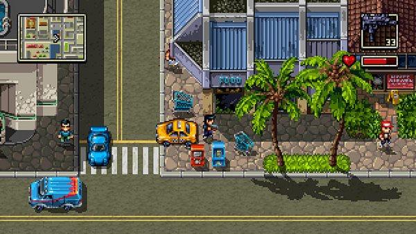 shakedown hawaii 2